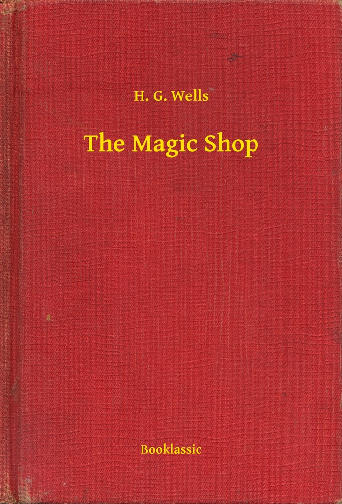 h g wells concepts of scientific romances This book investigates wells's interest in cinema and  h g wells, modernity and the movies  (and this is also true of many scientific romances,.