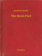 The Moon Pool