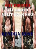 Gay Erotica