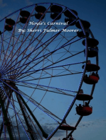 Hoyle's Carnival