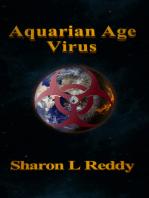 Aquarian Age Virus