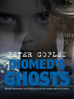 Diomed's Ghosts