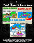 Kid Book Series: Farting Dog Book - Kids Fart Jokes, Fart Stories & Farting Dog Books Illustrations + Kids Books Online Adventure - Pants Ripping Fun Kid Books + Book For Kids Age 7-9 (Kids Book Series: Fart Book) Free download PDF and Read online