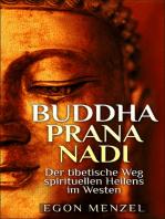 Buddha, Prana, Nadi