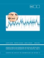 Kodikologie und Paläographie im Digitalen Zeitalter 3