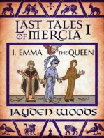 Last Tales of Mercia 1
