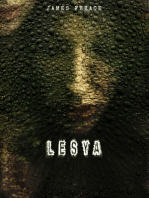 Lesya