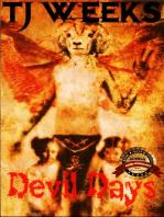 Devil Days