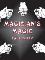 Magician's Magic