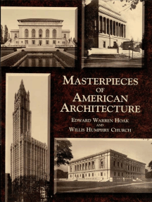 Masterpieces of American Architecture