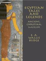 Read Egyptian Magic Online By E A Wallis Budge Books