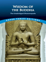 Wisdom of the Buddha