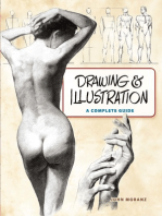 Drawing and Illustration