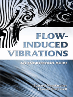Flow-Induced Vibrations: An Engineering Guide
