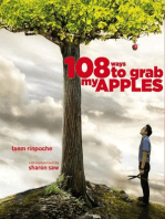 108 Ways to Grab My Apples