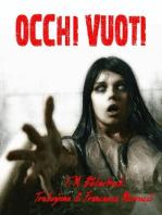 OCCHI VUOTI