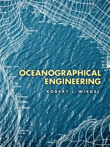 Oceanographical Engineering