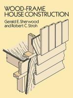 Wood-Frame House Construction