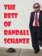 The Best of Randall Schanze