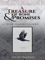 A Treasure of Bone & Promises