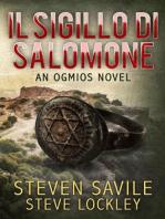 Il Sigillo di Salomone