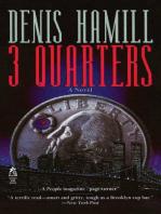 3 Quarters