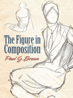 The Figure in Composition