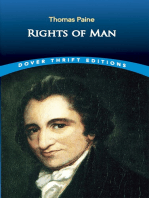 Rights of Man