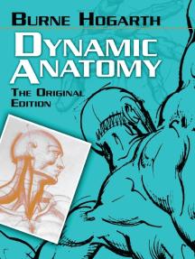 Dynamic Anatomy: The Original Edition