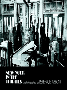New York in the Thirties