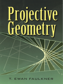 introduction to projective geometry c r wylie