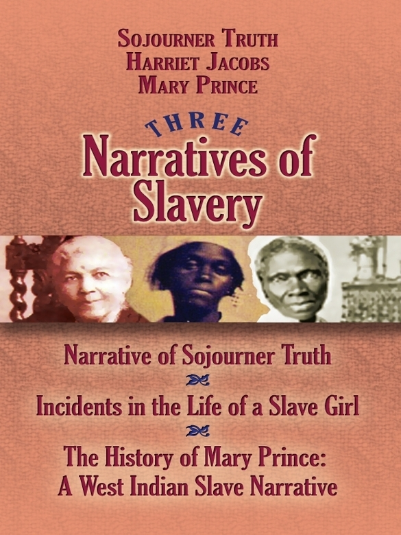 """the struggles of mary prince and The history of mary prince's the history consistently notes that slaves must follow the brutal rhythms of """"work—work—work—"""" as they struggle to."""