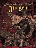 Jurgen