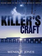 Killer's Craft