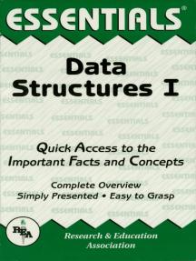 Data Structures I Essentials