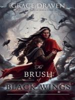 The Brush of Black Wings