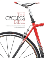 The Cycling Bible