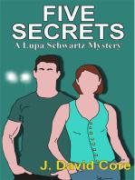 Five Secrets