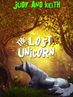 The Lost Unicorn