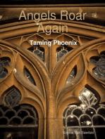 Angels Roar Again