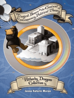 Magical Bears in the Context of Contemporary Political Theory