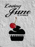 Loving June