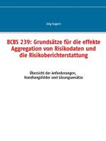 BCBS 239