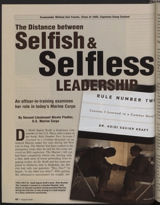 selfish or selfless essay Free essay: the selfish nature of humans selfishness  this definition of  altruism seemingly depicts the behaviour as selfless, however there.
