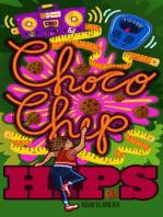 Choco Chip Hips