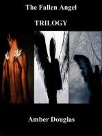 The Fallen Angel Trilogy
