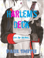 Harlem's Deck (collated edition)