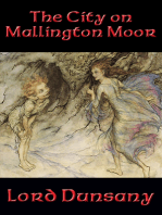 The City on Mallington Moor