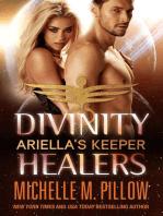 Ariella's Keeper