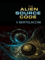The Alien Source Code